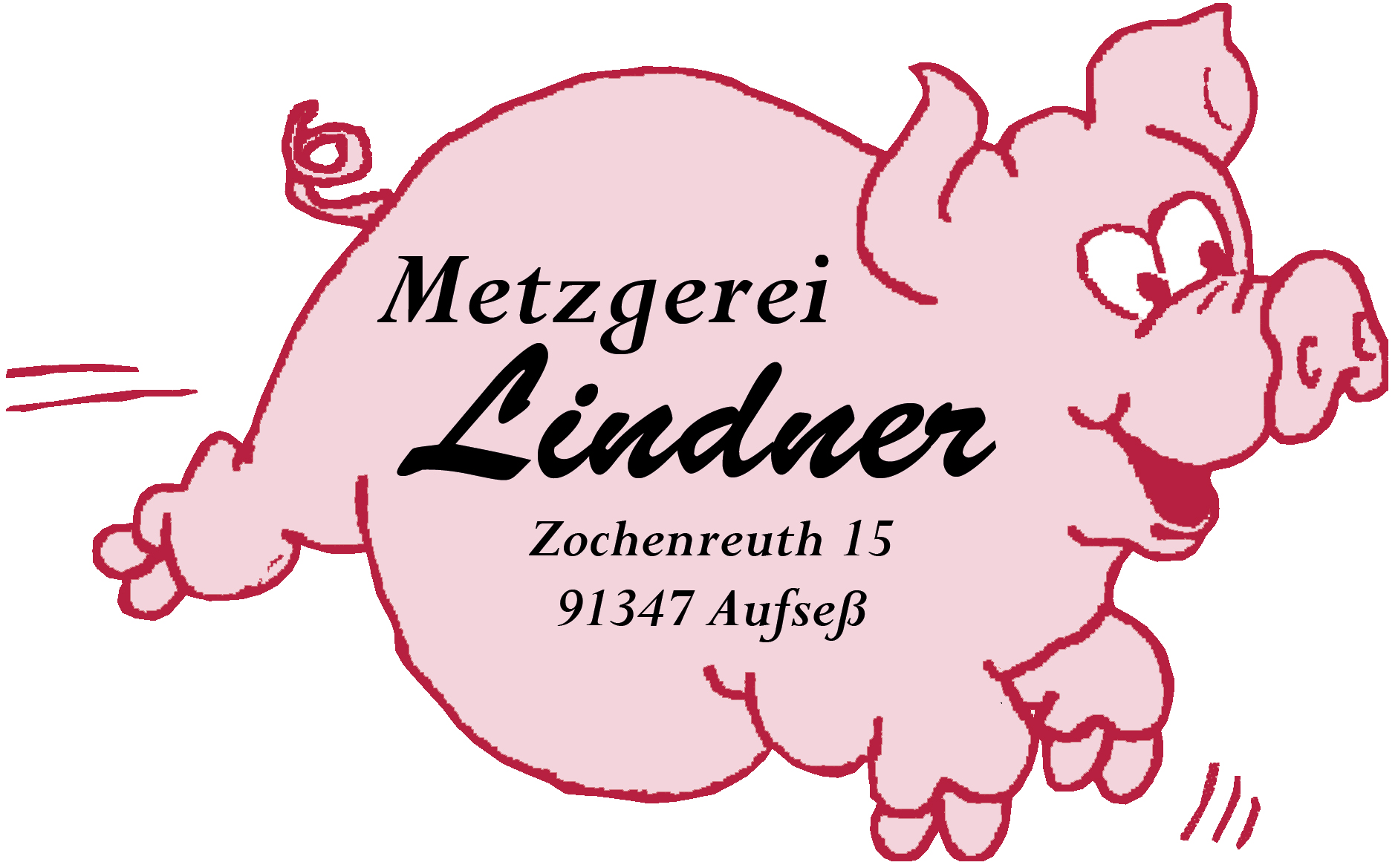 Metzgerei Lindner Partyservice